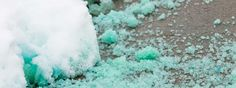 Snow Plowing & Ice Melt - Snow Removal Springfield MO