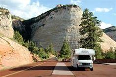 31-daagse routesuggestie - San Francisco retour. Huur een camper en verken de Nationale Parken van West Amerika. Bezoek de Grand Canyon, Yosemite National Park, Lake Powell en San Francisco tijdens uw rondreis. Deze reis brengt u langs de vele hoogtepunten van het zuidwesten van Amerika!