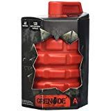 Grenade AT4 Advanced Natural Testosterone Booster - 120 Capsules Natural Testosterone, Testosterone Booster, Testo Booster, Nature, Naturaleza, Nature Illustration, Off Grid, Natural