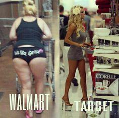 Super Funny People Of Walmart Target Ideas