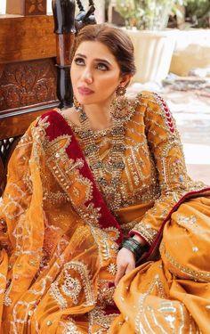Pakistani Fashion Party Wear, Pakistani Wedding Outfits, Pakistani Wedding Dresses, Bridal Outfits, Beautiful Pakistani Dresses, Pakistani Formal Dresses, Pakistani Dress Design, Churidar, Anarkali
