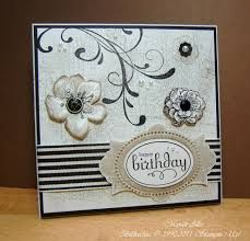 stampin up everything eleanor - Google Search