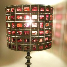 54 best lamp shade frames the many uses images on pinterest custom order keyboard keysfo Gallery