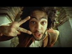 ▶ Gym Class Heroes: The Queen And I [OFFICIAL VIDEO] - YouTube