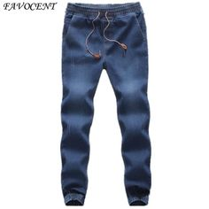 Hot trending item: Male Elastic Stre... Check it out here! http://jagmohansabharwal.myshopify.com/products/male-elastic-stretch-pants-closing-feet?utm_campaign=social_autopilot&utm_source=pin&utm_medium=pin
