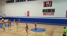 sport organizer in antalya to all Basketball teams. friendly basketball games with the teams. winter basketball camps in Antalya. winter basketball camps in Turkey. Antalya, Basketball Camps, Sports Organization, Turkey, Games, Winter, Winter Time, Turkey Country, Gaming