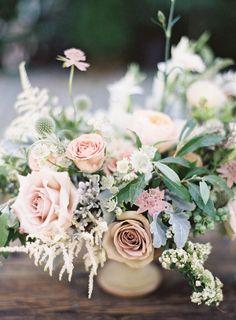 brooklyn-chic-wedding-53 | Ruffled
