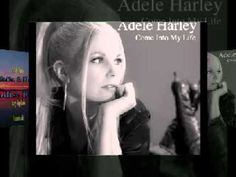 Adele Harley - Only For One Day
