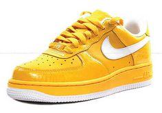 brand new 7b77c 288c1 Nike Air Ayakkabı Modelleri