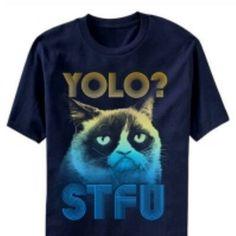 Go to www.thinkartistic.com for meme tshirts and more. #UMad #Trollface #YUNo #MeGusta #ForeverAlone #GrumpyCat #Tshirts #Meme #Memes #InternetMeme #Illustrations #Funny #Humor #Laugh #Fun #Comedy #Drawing #ThinkArtistic