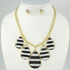 $15.00 Citi-Trend with the rest or get accessorized by the best. Visit my website for a heavenly shopping experience.  Accessoryheaven13-com.webs.com/ Follow me on instagram @accessoryheaven2013  or call 915-252-8345.Flat rate shipping $3