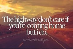 Highway Dont Care - Tim McGraw feat. Taylor Swift