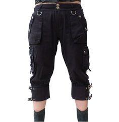 6a9cd161436c4 Surprising Useful Ideas  Womens Tops Dressy Wide Legs womens fashion  chic.Womens Fashion Fall