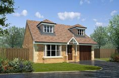 Adding a Shed Dormer Dormer Windows Bungalow, dormer . Bungalow Bedroom, Modern Bungalow House, Bungalow Exterior, Bungalow Ideas, Bungalow Conversion, Dormer Loft Conversion, Loft Conversions, Building Extension, Extension Ideas