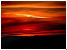 orange sunsets - - Yahoo Image Search Results