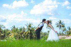 Photography:Bless Bali Photography #バリ島 #ウブド #フォトツアー #ロケーションフォト #ハネムーン