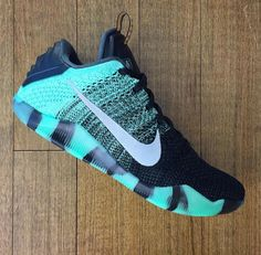Kobe 11 Elite - All-Star 2016
