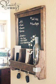How_to_Make_a_Chalkboard_mini