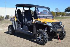 New 2015 Bennche Spire 1000X ATVs For Sale in Texas. 2015 Bennche Spire 1000X, 2015 Bennche Spire 1000X
