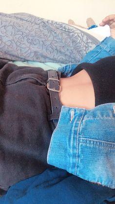 Mom Jeans, Georgia, Pants, Fashion, Trouser Pants, Moda, La Mode, Women's Pants, Fasion