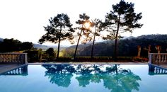5 Star Luxury Hotel near Lucca, Tuscany | Small Luxury Boutique ...