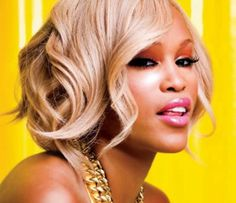 Eve | Put It Down (Remix) | Audio- http://getmybuzzup.com/wp-content/uploads/2012/11/rappereve1-488x420.jpg-