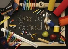"""Do you want to have your best Back-to-School season in your Direct Sales Business?  The Golden Rule VA can help you move to the """"head of the class"""""""