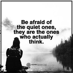 24 Ideas for quotes deep thoughts introvert sad Wisdom Quotes, True Quotes, Great Quotes, Words Quotes, Wise Words, Quotes To Live By, Inspirational Quotes, Sayings, Movitational Quotes