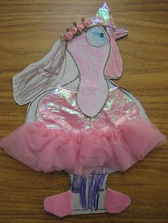 www craft ideas 1000 images about school project on turkey 3273