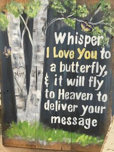 20 Off Today Whisper I Love You To A By Signsmakeasmile