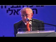 Larry Silverstein -