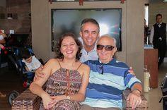 ♥ Cleber Pires recebe o carinho de amigos em seu Aniversário ♥ DF ♥  http://paulabarrozo.blogspot.com.br/2016/01/cleber-pires-recebe-o-carinho-de-amigos.html