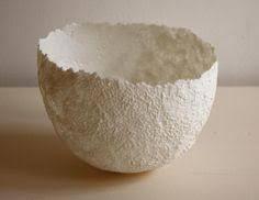 Resultado de imagen de guy van leemput ceramics