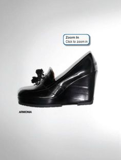 GEOX Armonia Loafers, Wedges, Shoes, Fashion, Travel Shoes, Moda, Zapatos, Moccasins, Shoes Outlet