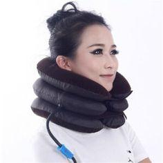 Προϊόντα – Σελίδα 4 – My buy&cheap Cheap Throw Pillows, Neck Pain Relief, Neck And Shoulder Pain, Relax, Neck Massage, Head And Neck, Things To Sell, Beauty, Tractor