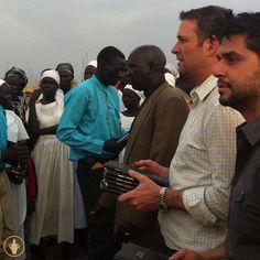 Ethiopia #distributions #Bible #Scripture #God #GideonsCanada Ends Of The Earth, Ethiopia, Gods Love, Trips, Bible, Canada, Couple Photos, Traveling, Biblia