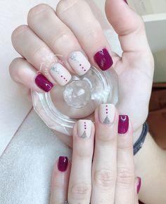 Nails Nails Design, Jewelry, Jewlery, Bijoux, Schmuck, Jewerly, Jewels, Jewelery, Fine Jewelry