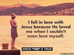 blogger.com : Cinta Yesus