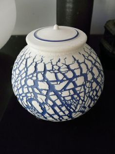 RYNNE TANTON - CRICK HOLLOW POTTERY | Collectors Weekly