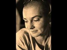 """Sinead O'connor - Scorn Not His Simplicity - YouTube  This song is one of the most beautiful love songs I've ever heard for our special child Brendan ❤️ """"simply amazing""""  This song brings tears to my eyes. How can we understand the world of someone incaple of communicating in our way? Even in his isolation,our child Brendan is still a human deserving of respect and love!❤️"""