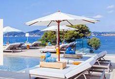 Gewinne im Cecil Wettbewerb eine einwöchige Flugreise für 2 Personen nach Ibiza, inklusive Hotel im Gesamtwert von 1'600.-!  Nimm hier gratis am Wettbewerb teil: http://www.gratis-schweiz.ch/gewinne-eine-woche-ibiza-luxus/