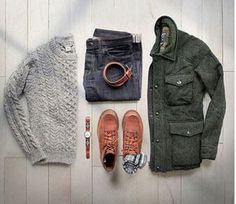 OMG Stitch Fix for MEN!! Ladies get this for the men in your life! Stylish Men's Outfits sent to you! Stitch fix is the best clothing box ever! Fall 2016 outfit Inspiration photos for men. Only $20! Sign up now! Just click the pic...Use these pins to help your stylist better understand your personal sense of style. #StitchfixMen #Sponsored