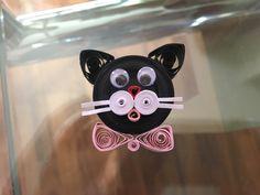 Magnete gattino