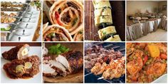Spandi's Catering Services Catering Services, Ethnic Recipes, Food, Essen, Meals, Yemek, Eten