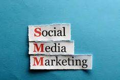 Lily's Social Media and Online Training ( Social Media Marketing Companies, Facebook Marketing, Internet Marketing, Digital Marketing, Marketing Ideas, Business Marketing, Social Networks, Online Business, Google Plus