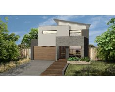 Maddison - 5 Bedrooms, 3 Bathrooms, 2 Car Spaces. Email: info@megacorpgroup.com.au Sydney Metro Area Only.