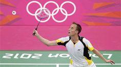 Olympic Badminton, Sports Training, Denmark, Olympics, Athlete, Blog