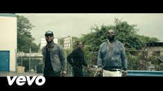 Royce 5'9 ft. Pusha T & Rick Ross - Layers (Video) - http://www.trillmatic.com/royce-59-ft-pusha-t-rick-ross-layers-video/ - Detroit legend Royce 5'9 drops the lyrical mayhem on his new video Layers, featuring Pusha T and Rick Ross.