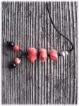 • Bijoux en corail à Bonifacio Corse du Sud : Corail Rouge - site officiel