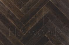 Select Grade, Engineered Oak Timber Flooring Blocks, Bushed and Matt Lacquered, Micro Bevelled - Order your free samples online today. Real Wood Floors, Wooden Flooring, Hardwood Floors, Ny Loft, Engineered Timber Flooring, Little Girl Rooms, Herringbone, Tile Floor, House Design